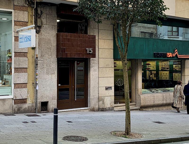 Psicologia santiago de Compostela